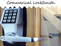 Oakwood NY Locksmith Store, Oakwood, NY 718-569-6625